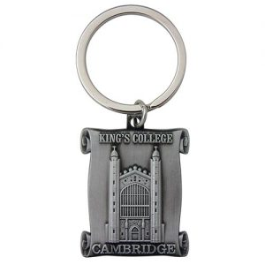 cambridge-keyring-kings-pewter
