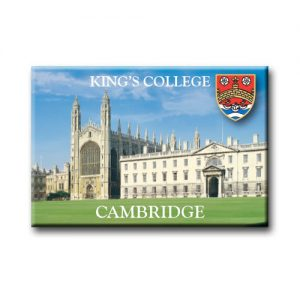 cambridge-magnet-kings-college-tin
