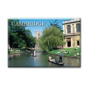 cambridge-magnet-punting-tin