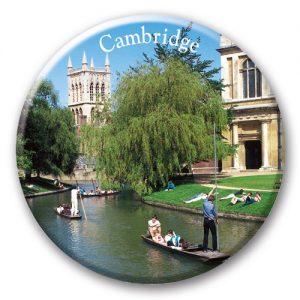 cambridge-magnet-round-ceramic