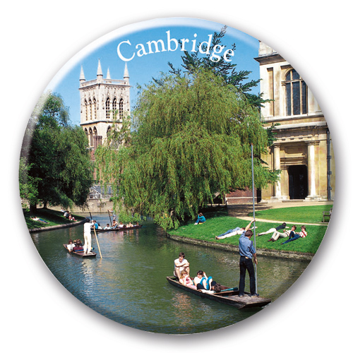 cambridge-magnet-round-ceramic