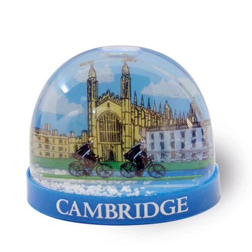 cambridge-magnet-snowstorm