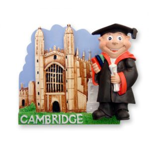 cambridge-magnet-student-bobble