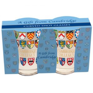 cambridge-shot-glasses-pack-of-2-large-shot-glasses