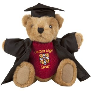 graduationoutfit_busterbear_600x600