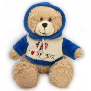 i-love-cam-bear