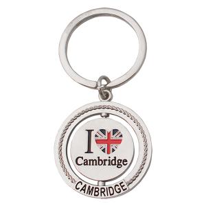 i-love-cam-key-ring
