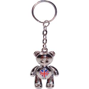 key-ring-bear
