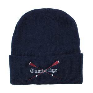 cambridge-beanie-hat-oars