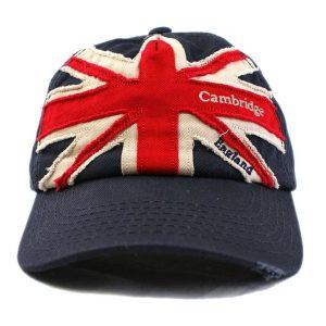 cambridge-cap-distressed-union-jack