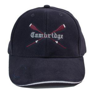 cambridge-cap-oars