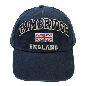 cambridge-cap-union-jack-navy