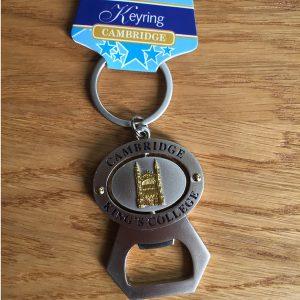 cambridge-keyring-kings-bottle-opener