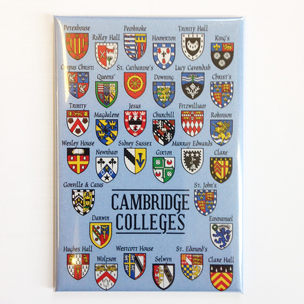 magnet-colleges
