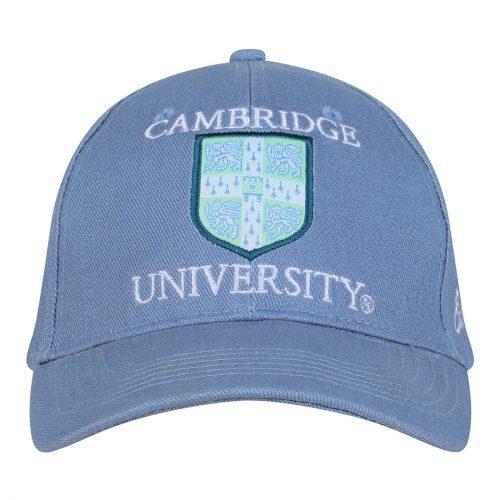 University-of-Cambridge-blue-cap