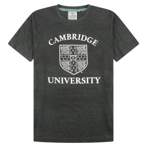 University-of-Cambridge-large-crest-printed-tshirt-charcoal