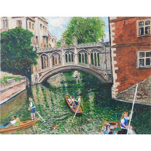 emily-fowke-bridge-of-sighs-gift-card