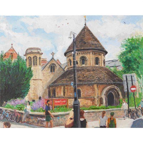 emily-fowke-round-churcht-gift-card